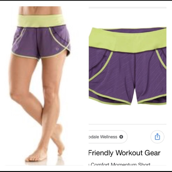all store running chicago celery women workout bikini comforter most comfort clothing s moving shorts c outlet sale retailer